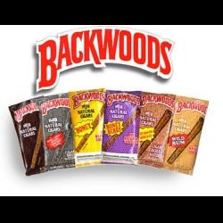 Сигареты backwoods купить сигареты астра с фильтром купить