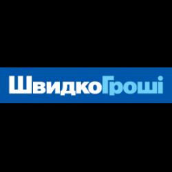 Банк хоум кредит личный кабинет войти по номеру телефона казахстан