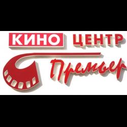 http://i.otzovik.com/objects/b/320000/311066.png