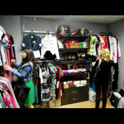 39c70e468e7 Отзывы о Магазин Show Room