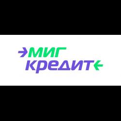 Отличие банковской кредитной организации от небанковской