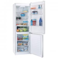 Холодильник sharp b233zr