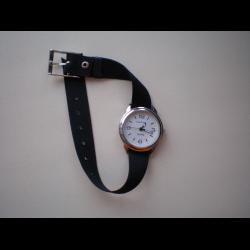 a56e7d4222f5 Отзывы о Часы наручные женские
