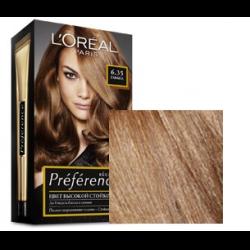 Какую краску для волос Лореаль выбрать? 99