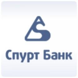 Казань кредит помощь отзывы