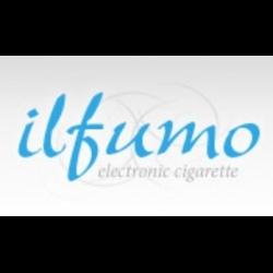 ilfumo магазин электронных сигарет и табачных изделий