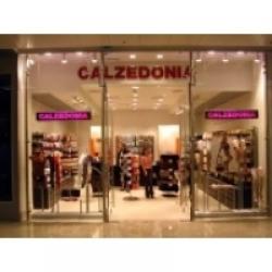 Магазин женского нижнего белья краснодар фото женского кружевного белья