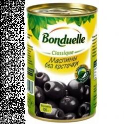 Маслины: польза и вред для организма человека.