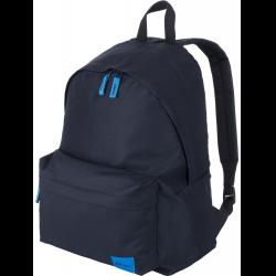 Спортмастер рюкзак демикс рюкзак салева распродажа