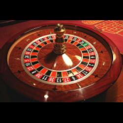 Играть в рулетку на деньги отзывы мафия рулетка онлайн