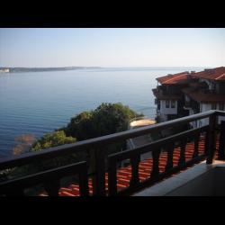 Недвижимость болгарии отзывы покупка дом в турции