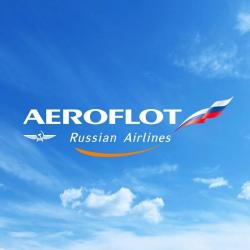 Кассы продажи билетов на самолет в москве купить авиабилеты победа официальный сайт для пенсионеров