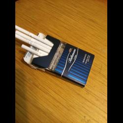 ротманс сигареты тонкие купить