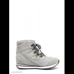 386606bf1d3a Отзывы о Женские зимние ботинки Reebok