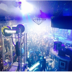 Клубы москвы фото отзывы стриптиз клуб волгограда