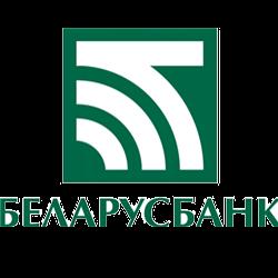 Онлайн заявка на все банки