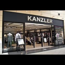 302f2575bf3 Отзыв о Сеть магазинов мужской одежды