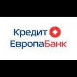 онлайн кредит на киви кошелек украина