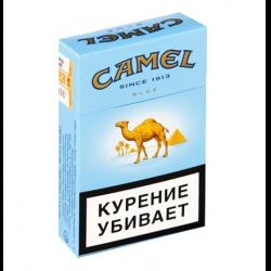 купить сигареты кэмел в екатеринбурге
