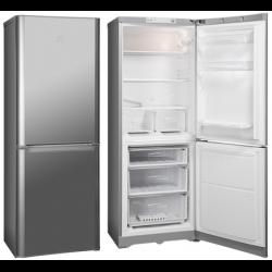 Холодильник со змеями
