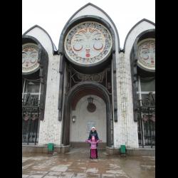 Кукольный театр новосибирск купить билет билеты на концерт little big
