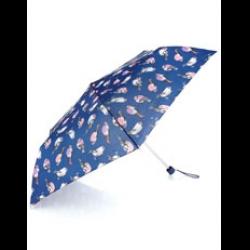 Амулет зонт амулет тигровый глаз фото