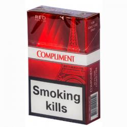 Где купить сигареты дешево отзывы понс электронные сигареты одноразовые на сколько хватает