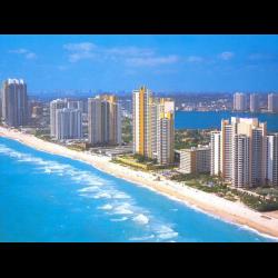 Майами аренда жилья на месяц аппартаменты в испании