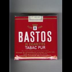 Bastos сигареты купить купить запчасти на электронную сигарету