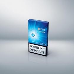 Сигареты с кнопкой эссе купить электронные сигареты купить без предоплаты