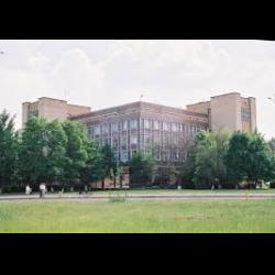 колледж высший связи фото государственный