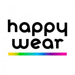 82bdb403aa4 Отзыв о Happywear.ru - интернет-магазин детской недорогой одежды оптом