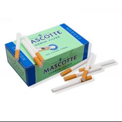 Гильза для сигарет купить в тюмени проект о вреде табачных изделий