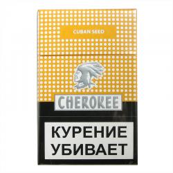 Cherokee сигареты купить опт сигареты уфа