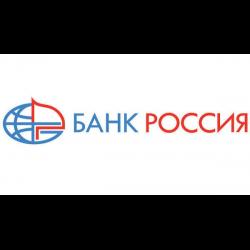 Аб россия кредит для зарплатных клиентов рено логан кредит без первоначального