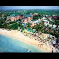 Коста карибе резорт спа казино отзывы казино pobeda рабочее зеркало
