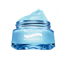 Отзыв о Крем Biotherm Aquasource Skin Perfection