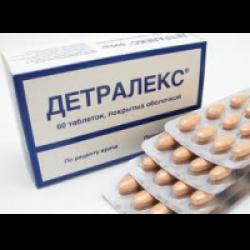 Хламидийный реактивный артрит лечение
