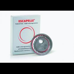 Секс без презервативов эскапел