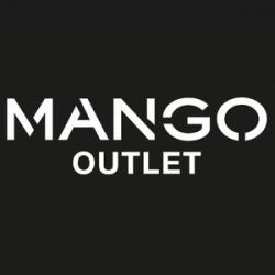 Отзывы о Mangooutlet.com - интернет-магазин одежды и обуви