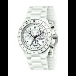 Вопрос про часы с керамическим браслетом