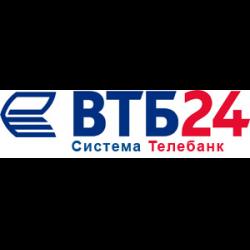 втб 24 курсы валют