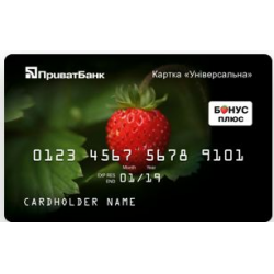 Рено в беларуси официальный сайт цены кредит