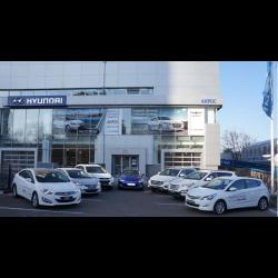 Акрос москва автосалон расписка на получение денег с продажи авто