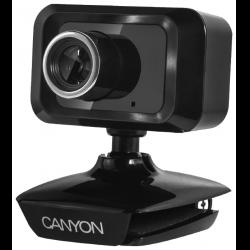 Онлайне видео веб камера домашнее видео заставила парня