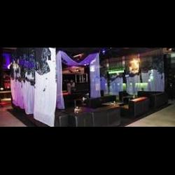 Визард ночной клуб нижний новгород караоке клубы вакансии в москве