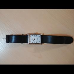 Часов ledfort стоимость часы ломбард сыктывкар