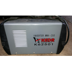Качественный сварочный аппарат отзывы стабилизатор напряжения программируемый