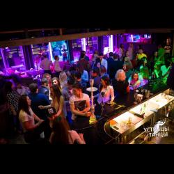 Клуб балкон рязань официальный сайт фото