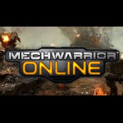 играть онлайн пострелять